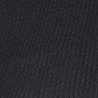 Petite Sarah Rib Curved Hem Short Sleeve Crop Top