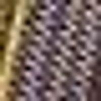 Tall Tess Mixed Print Wrap Front Playsuit