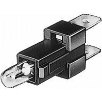 HELLA - Bulb Socket