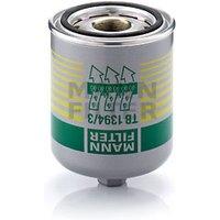 MANN-FILTER - Air Dryer Cartridge, compressed-air system
