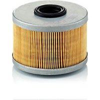 MANN-FILTER - Fuel filter