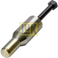 LuK - Centering Tool, clutch plate