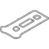 ELRING - Gasket Set, cylinder head cover