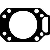 ELRING - Gasket, cylinder head