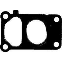 ELRING - Gasket, charger