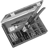 BERU - Assortment Box