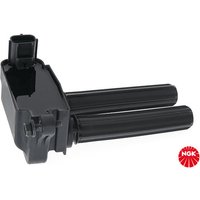 NGK - Ignition Coil