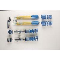 BILSTEIN - Suspension Kit, coil springs / shock absorbers