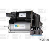 BILSTEIN - Compressor, compressed air system