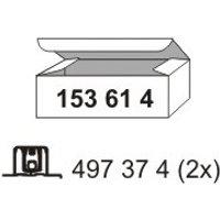 ERNST - Assembly Kit