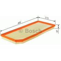 BOSCH - Air Filter
