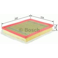 BOSCH - Filtre à air (F 026 400 012)