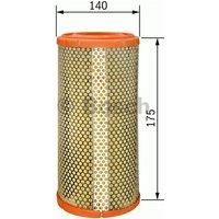 BOSCH - Filtre à air (F 026 400 061)