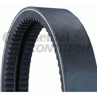 CONTITECH - Banded V-Belts