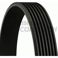 CONTITECH - V-Ribbed Belts