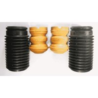 SACHS - Dust Cover Kit, shock absorber