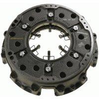 SACHS - Clutch Pressure Plate