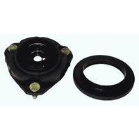 SACHS - Repair Kit, suspension strut