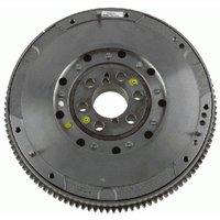 SACHS - Flywheel