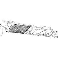 VAN WEZEL - Body Floor