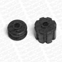 MONROE - Repair Kit, suspension strut