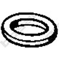 BOSAL - Joint d'étanchéité, tuyau d'échappement