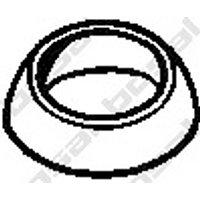 BOSAL - Gasket, exhaust pipe