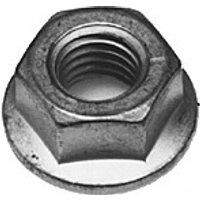 BOSAL - Nut