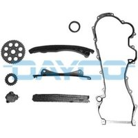 DAYCO - Timing Chain Kit