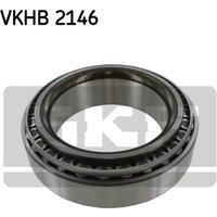 SKF - Wheel Bearing