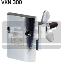 SKF - Mounting Tools, v-ribbed belt