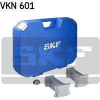 SKF - Mounting Tool Set, wheel hub/wheel bearing