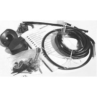 WESTFALIA - Electric Kit, towbar