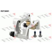 FTE - Carrier, brake caliper