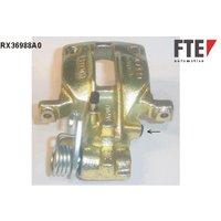 FTE - Brake Caliper