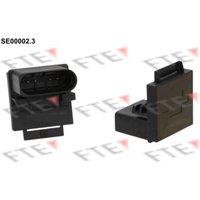 FTE - Switch, clutch control (cruise control)
