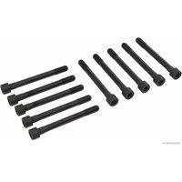 HERTH+BUSS JAKOPARTS - Bolt Kit, cylinder head