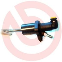 BREMBO - Cylindre émetteur, embrayage (C 85 005)