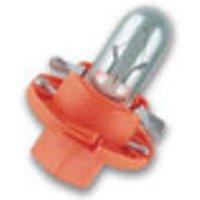 Gloeilamp instrumentenverlichting