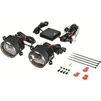 OSRAM - Headlight set