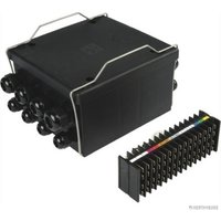 HERTH+BUSS ELPARTS - Cable Junction Box