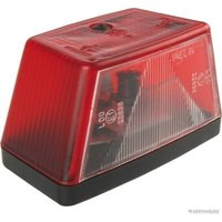 HERTH+BUSS ELPARTS - Licence Plate Light