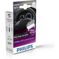 PHILIPS - Control Unit