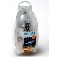 PHILIPS - Bulbs Assortment