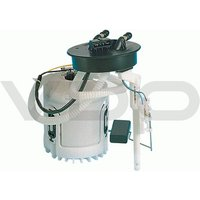 VDO - Fuel Feed Unit