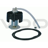 VDO - Fuel Pump