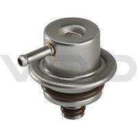 VDO - Control Valve, fuel pressure