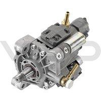 VDO - High Pressure Pump