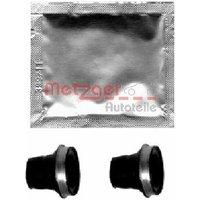METZGER - Accessory Kit, brake caliper