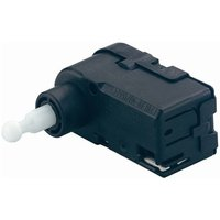 MAGNETI MARELLI - Controller, headlight range adjustment